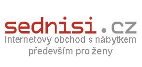 sednisi.cz