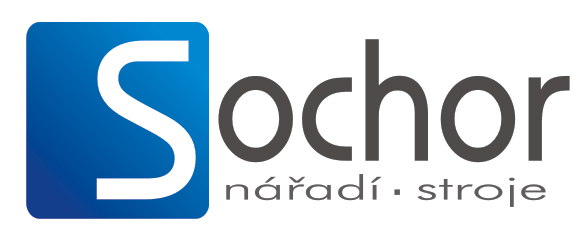 Sochor nad 